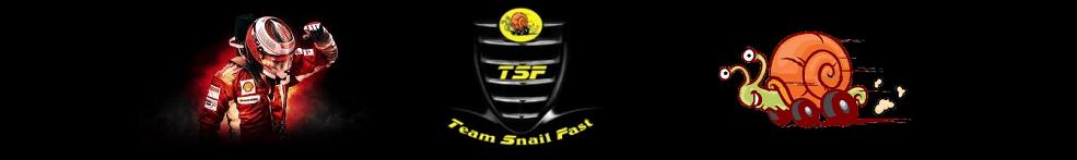 Team Snail Fast